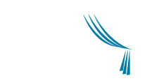 Excell In Design